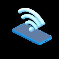 Поддержка 3G